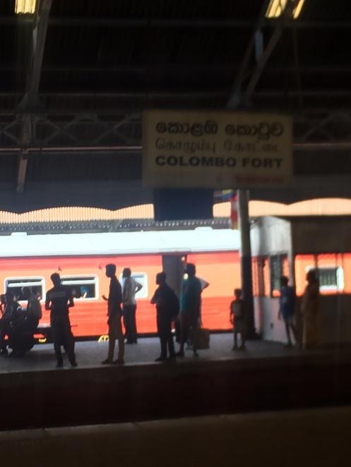 train 2 cmb